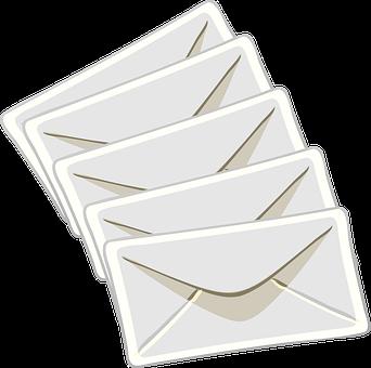 Ideas For Memorial Card Templates