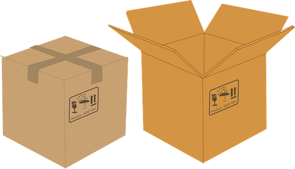 Surprising Facts To Know About Hiring Professional Removal Services