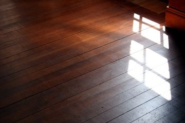 What Are Three Tips To Follow When Doing House Flooring?