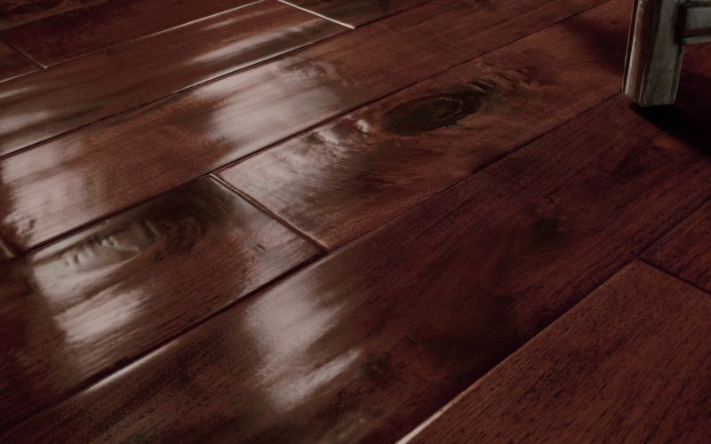 Facts You Must Know Regarding Flooring Solutions