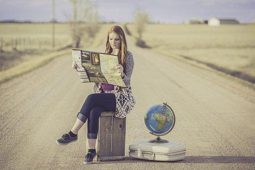 Where Will Tourism Go To Next?