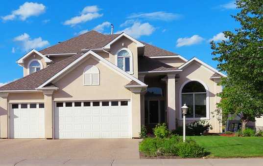 Crucial Information You Should Know About Conveyancing And Its Importance