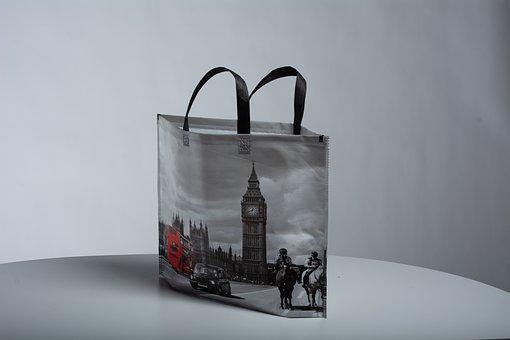 Importance Of Hemp Bags