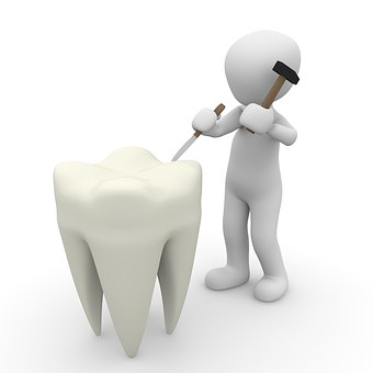 What Role A Dentist Plays In Our Lives?