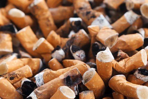 Helpful Tips For Those Who Want To Quit Smoking