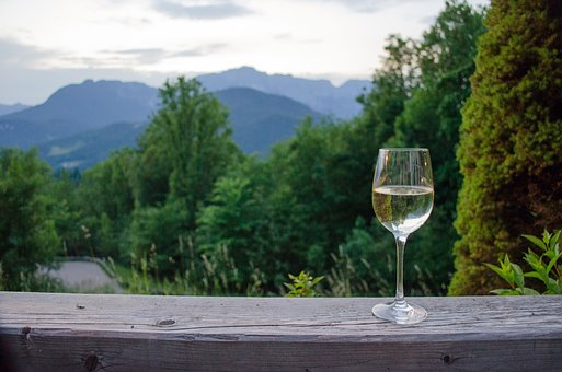How Much Price Is For A Couple Of Wine Tours?
