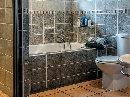 Now Shop Stone Tiles From Initial Tiles