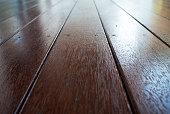 Important Reasons For Choosing Merbau Decking