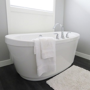 How To Choose The Best Bathroom Renovation Service