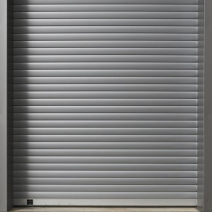 Garage Door Tips You Should Be Knowing About